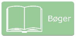 Nye bøger til børn