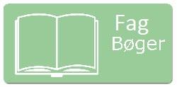 Faglitteratur bøger