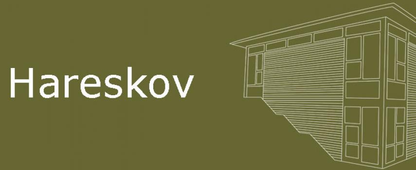 Hareskov bibliotek