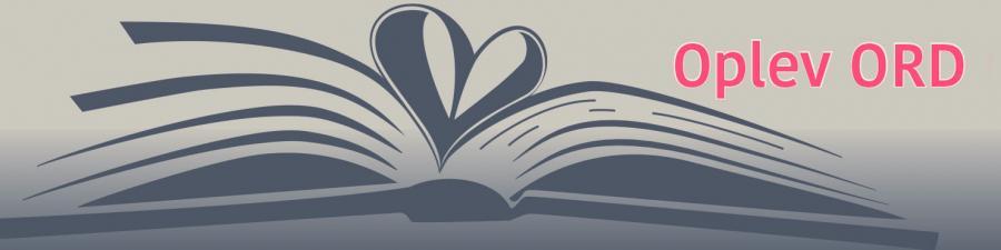 Logo til lun på ord