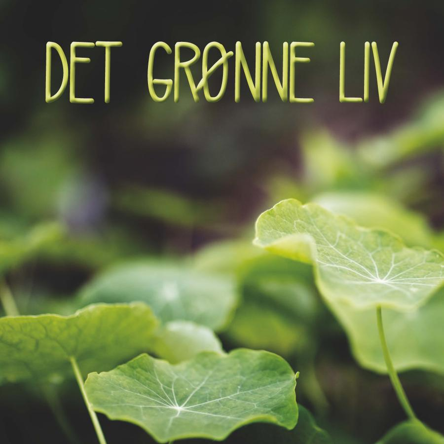 Grønne liv